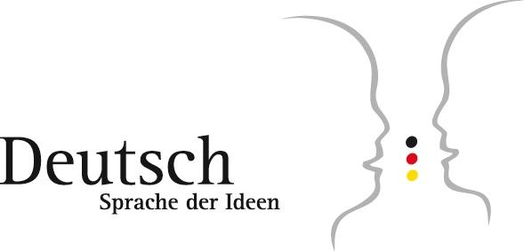 logo Deutsch